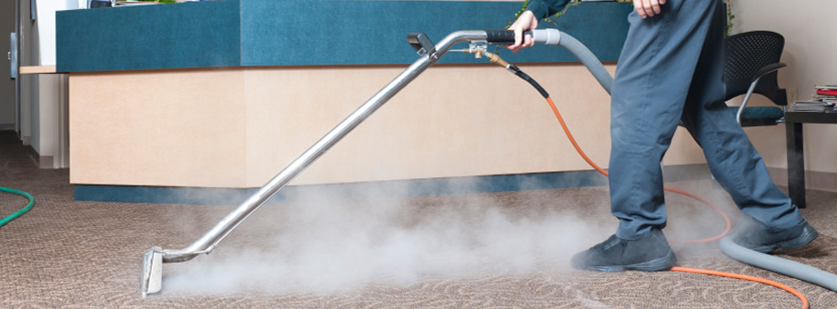 PageLines- las-vegas-carpet-cleaning-steam.jpg