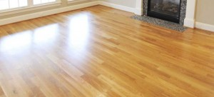 Hardwood Floor Installation Atlanta