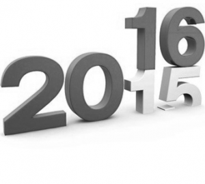 Good-Bye-2015-Welcome-2016-images-download
