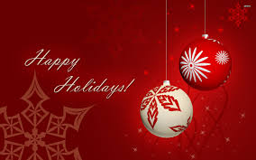 happy-holidays-inside-pic