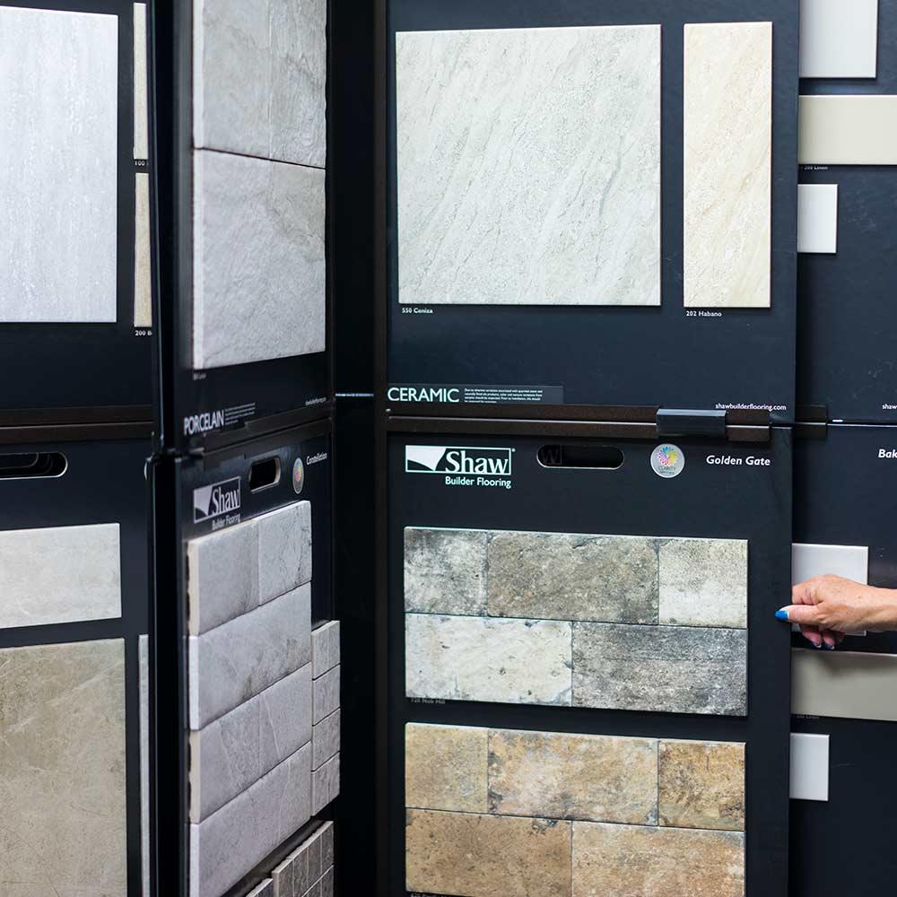 Restor-It-Tile-Installers-Atlanta-Ga-Tile-Flooring-Trends