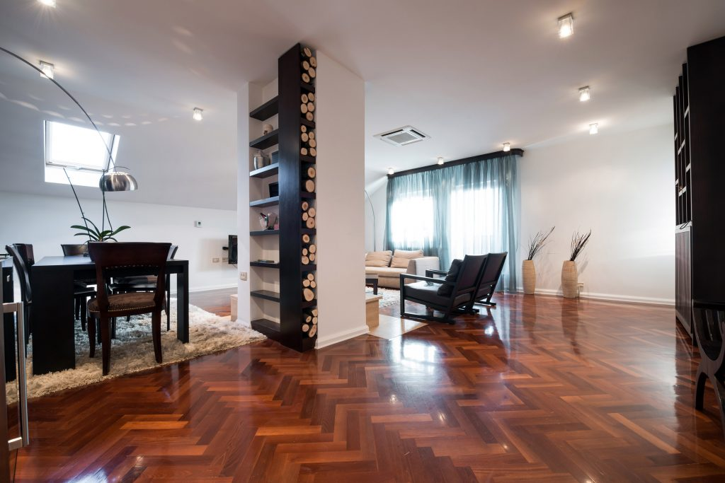 Hardwood flooring atlanta hardwood flooring company for Hardwood floors atlanta