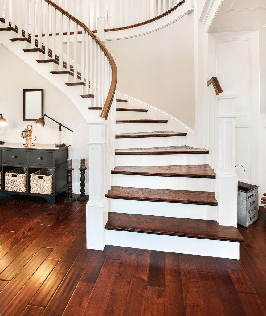 hardwood-flooring-installation-marietta-ga