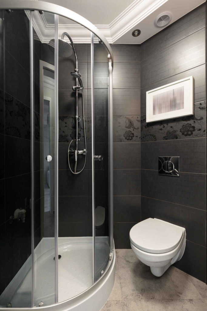 7 - Renovation For Any Bathroom