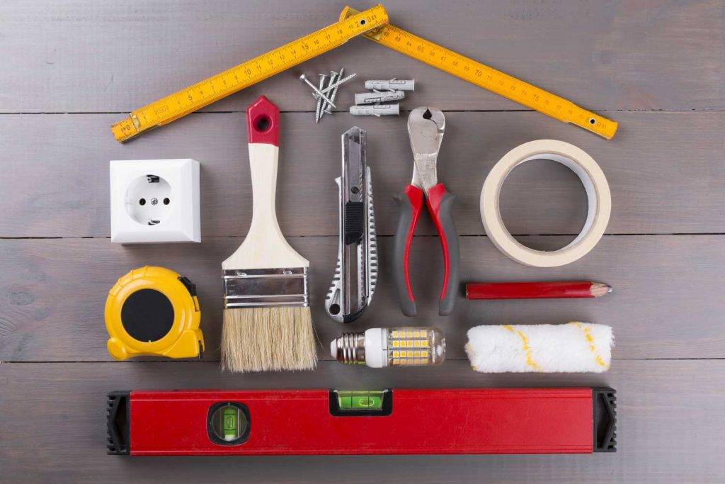 21 easy home fixes you can do yourself restor it 21 easy home fixes you can do yourself solutioingenieria Choice Image